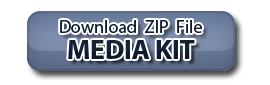 Download Media Kit Zip file